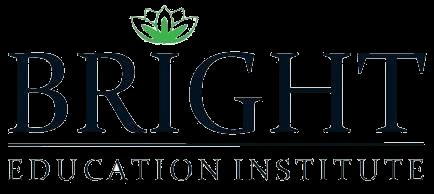 Bright Education Institute